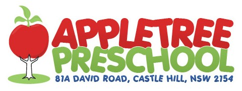 Appletree Preschool - Child Care Canberra
