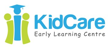 Kidcare Early Learning Centre - Child Care Canberra