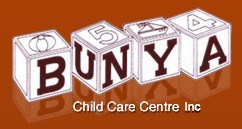 Bunya Child Care Centre - Child Care Canberra