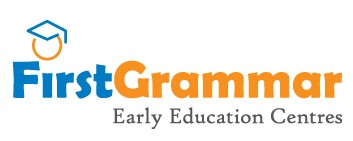 First Grammar Early Education Centre Westleigh - Child Care Canberra