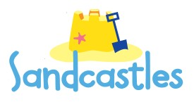 Sandcastles Child Care Centre Chatswood - Child Care Canberra