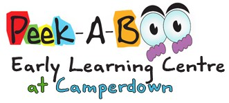 Peek-A-Boo Early Learning Centre Camperdown - Child Care Canberra