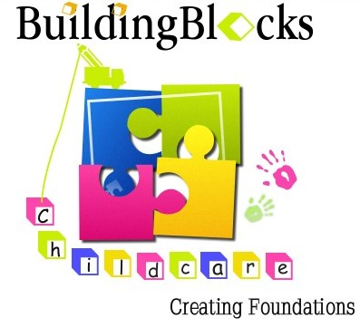 Building Blocks Childcare - Child Care Canberra