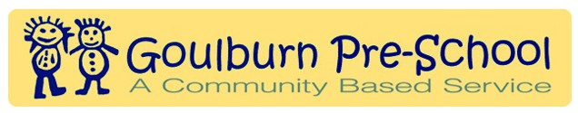 Goulburn Pre School - Child Care Canberra