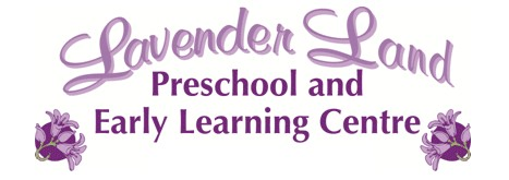 Lavender Land Preschool and Early Learning Centre - Child Care Canberra