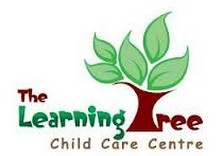 The Learning Tree Child Care Centre - Child Care Canberra