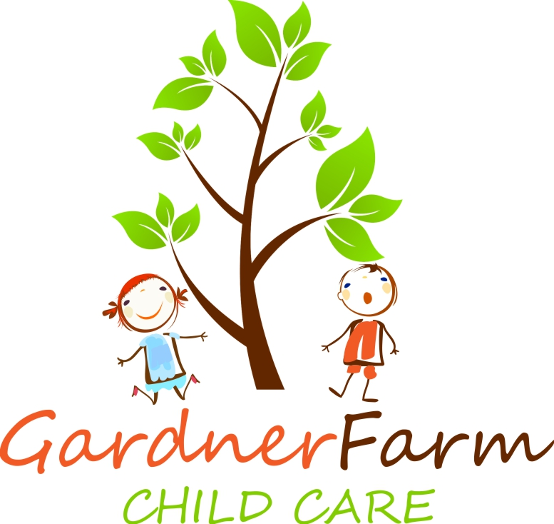 Gardner Farm Child Care - Child Care Canberra