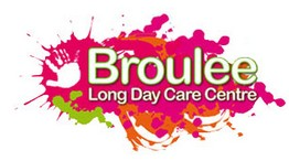 Broulee Long Day Care Centre - Child Care Canberra