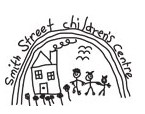 Smith Street Child Care Centre - Child Care Canberra
