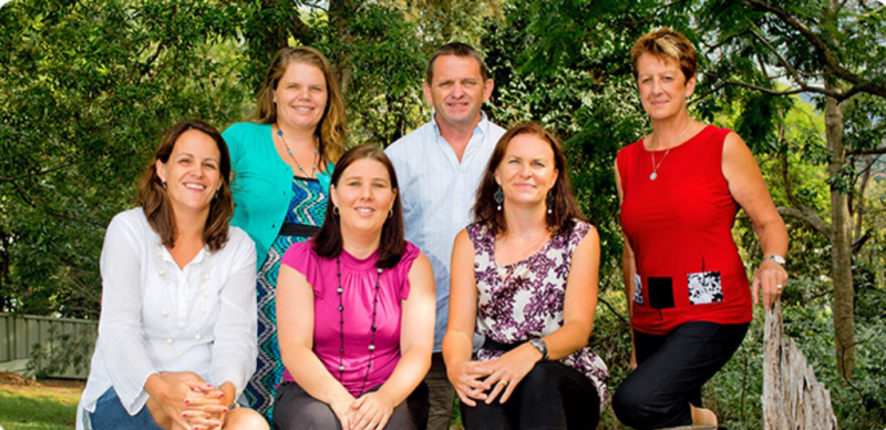 Coffs Harbour Family Day Care - Child Care Canberra