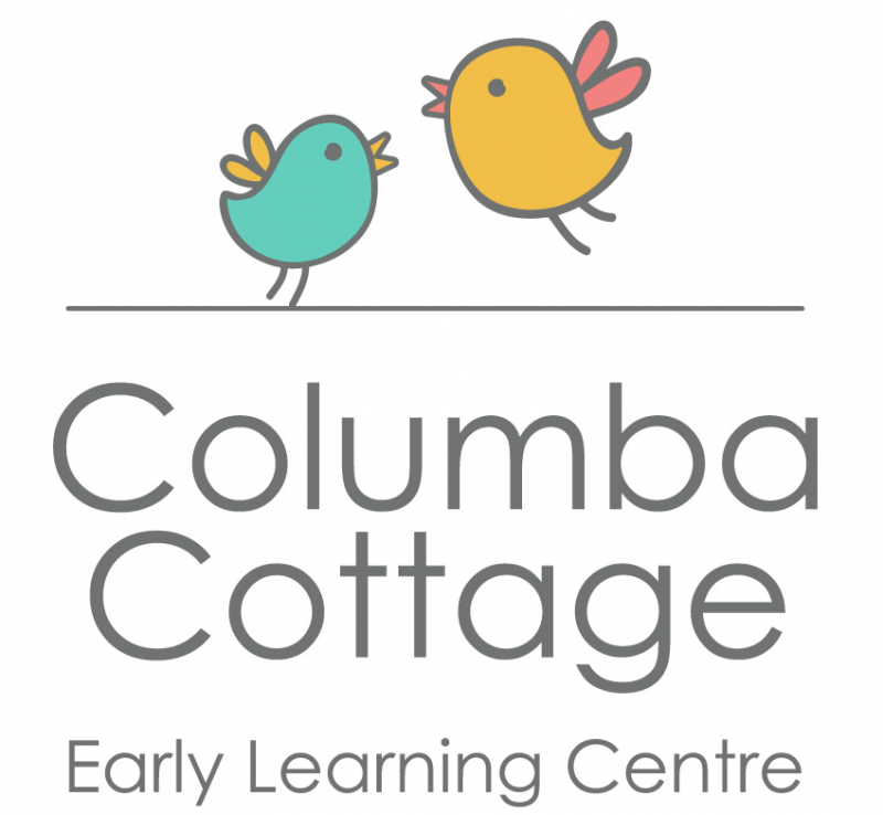 Columba Cottage Early Learning Centre - Child Care Canberra