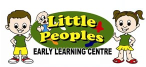 Little Peoples Early Learning Centre St Helens Park - Child Care Canberra