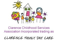 Clarence Family Daycare Scheme - Child Care Canberra