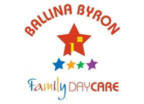 Ballina Byron Family Day Care - Child Care Canberra