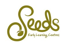 Seeds Early Learning Centre - Child Care Canberra