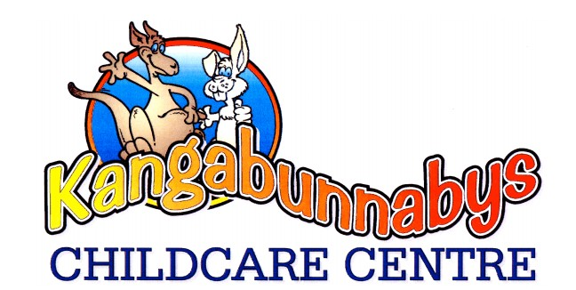 Kangabunnabys Childcare Centre - Child Care Canberra