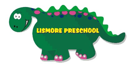 Lismore Pre-School - Child Care Canberra