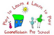 Goonellabah Pre-School Inc - Child Care Canberra