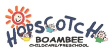 Hopscotch Boambee - Child Care Canberra