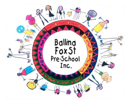 Ballina Fox Street Preschool - Child Care Canberra