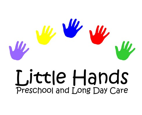 Little Hands Preschool and Long Day Care - Child Care Canberra