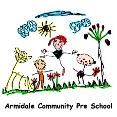 Armidale Community Pre-School Inc - Child Care Canberra
