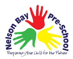 Nelson Bay Pre School - Child Care Canberra