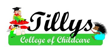 Tillys Play  Development Centre - Child Care Canberra
