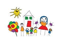 Armidale  District Family Day Care Ltd - Child Care Canberra