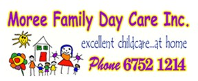 Moree Family Day Care