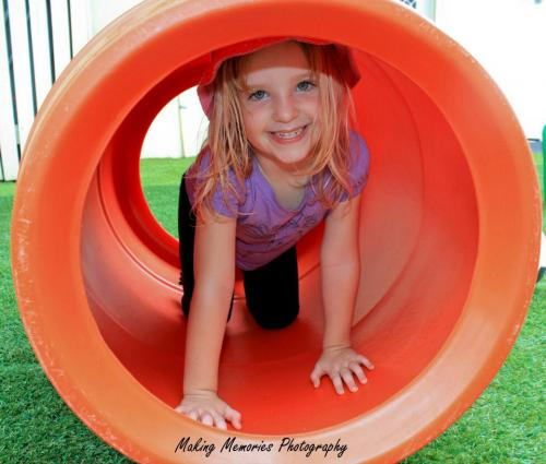 Billy Lids Kindy - Child Care Canberra