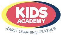 Kids Academy Woongarrah - Child Care Canberra