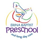 Erina Baptist Preschool - Child Care Canberra
