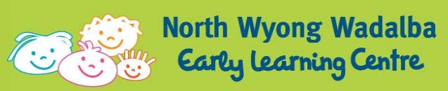 North Wyong Childcare Centre - Child Care Canberra