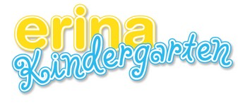 Erina Kindergarten - Child Care Canberra