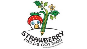 Strawberry Fields Cottage Child Care Centre - Child Care Canberra