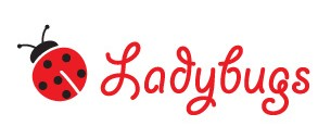 Ladybugs Early Learning and Care Centre Helena Valley - Child Care Canberra