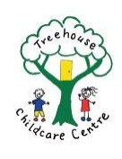 Treehouse Childcare Centre Donnybrook - Child Care Canberra