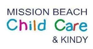 Mission Beach Child Care  Kindy - Child Care Canberra
