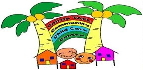 Cairns Tafe Community Child Care Centre - Child Care Canberra