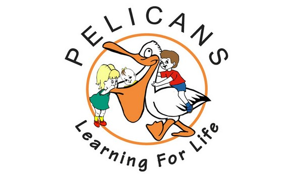 Pelicans Early Learning  Child Care - Child Care Canberra