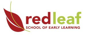 Redleaf School of Early Learning Aitkenvale - Child Care Canberra