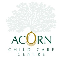 Acorn Child Care Centre - Child Care Canberra