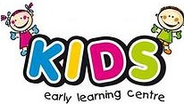 Avoca Kids Early Learning Centre - Child Care Canberra
