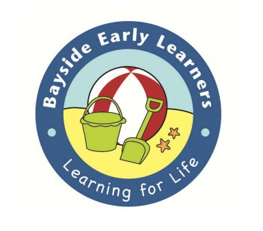 Bayside Early Learners - Child Care Canberra