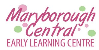 Maryborough Central Early Learning Centre - Child Care Canberra