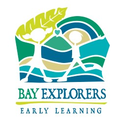 Bay Explorers Early Learning - Child Care Canberra