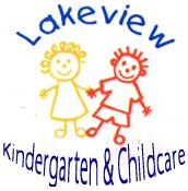 Lakeview Kindergarten & Childcare - Child Care Canberra
