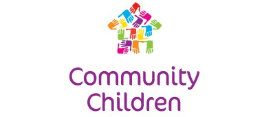 Community Children Moonee Ponds - Child Care Canberra