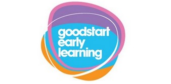 Goodstart Early Learning Melbourne - Child Care Canberra